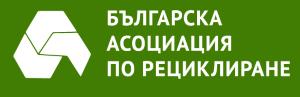 bar-bg-logo-gooter