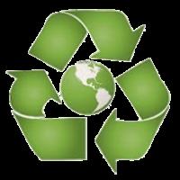 recylce logo