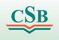 CSB sertificate